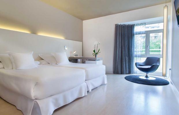 фотографии отеля Barcelo Costa Vasca изображение №55