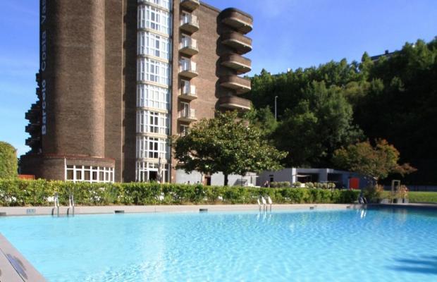 фото отеля Barcelo Costa Vasca изображение №1