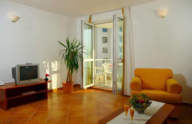 фотографии отеля Labineca изображение №39