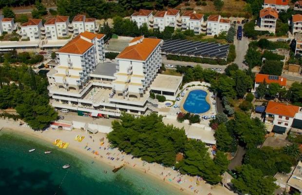 фотографии отеля Labineca изображение №35