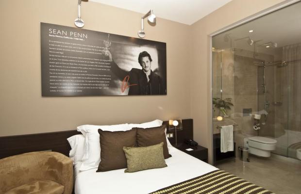 фото отеля Hotel Astoria7 изображение №45