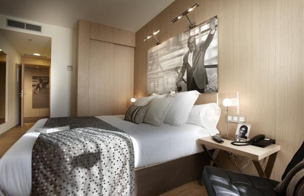 фото Hotel Astoria7 изображение №42