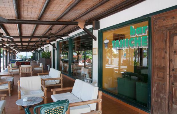 фото Diverhotel Lanzarote (ex. Playaverde Hotel Lanzarote) изображение №10