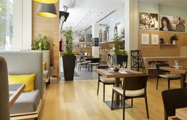 фото Hotel Astoria7 изображение №10