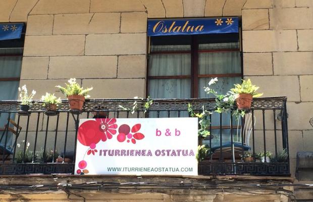 фото Iturrienea Ostatua изображение №46