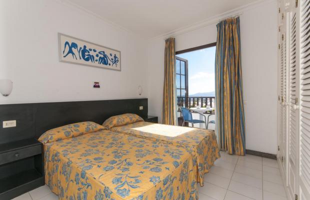 фото отеля Plaza Azul изображение №21