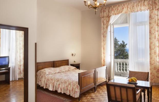 фотографии Liburnia Riviera Hoteli Smart Selection Hotel Imperial изображение №8