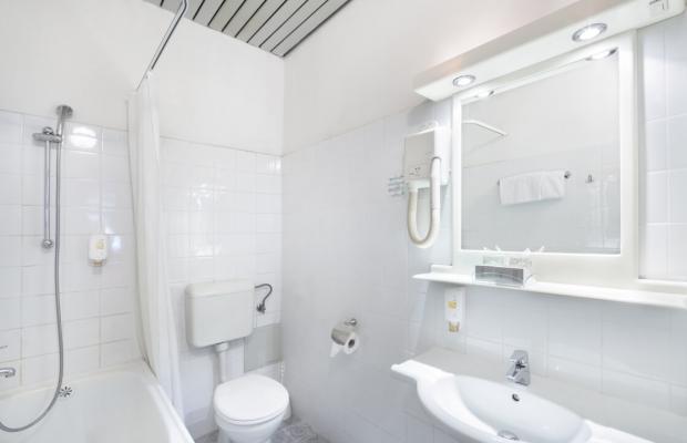 фотографии отеля Liburnia Riviera Hoteli Smart Selection Hotel Imperial изображение №3