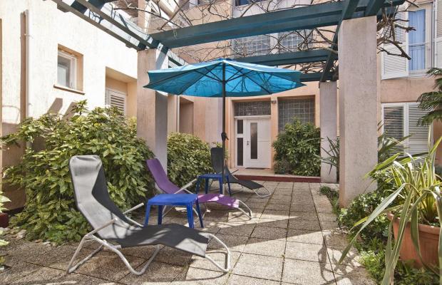фотографии Apartments Delfar (ех. Villa Vladimir) изображение №16
