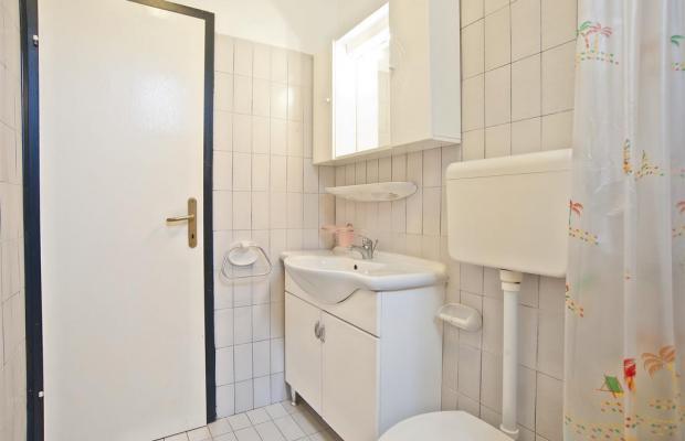 фото отеля Apartments Delfar (ех. Villa Vladimir) изображение №5