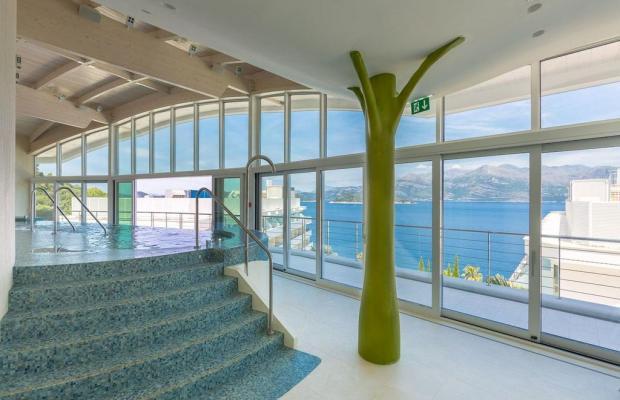 фото Lafodia Sea Resort изображение №26
