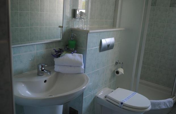 фото отеля More изображение №17