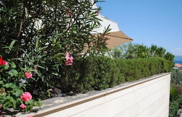 фото отеля More изображение №9