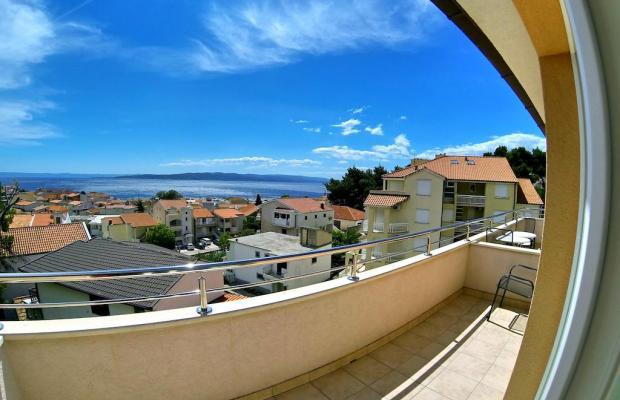 фотографии отеля Vila Adrijana (ех. Villa Jelena) изображение №27