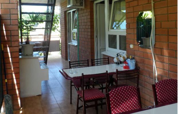 фото отеля Эллада (Ellada) изображение №5