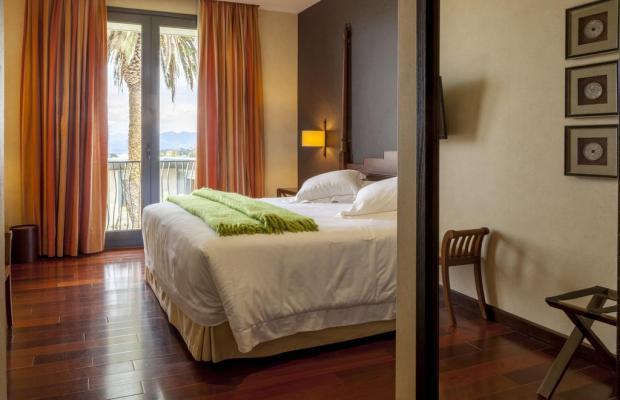 фотографии отеля Palacio de Luces изображение №19