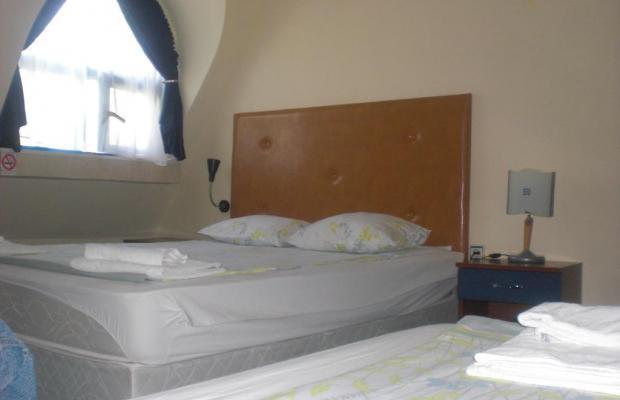 фото отеля Hotel Fenix изображение №5