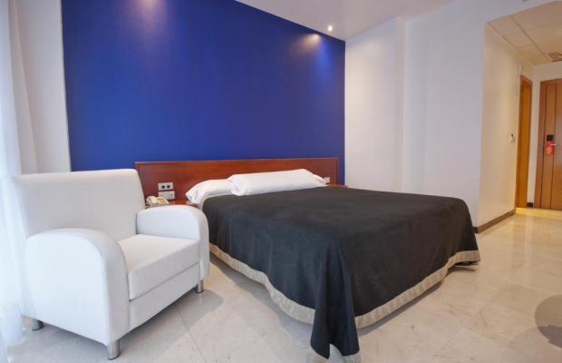 фото Hotel Santiago & Spa изображение №18