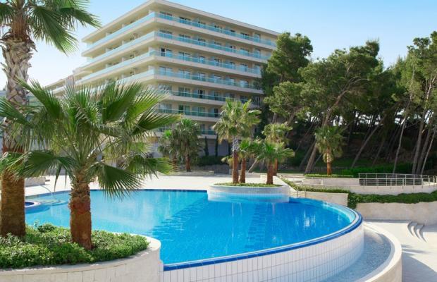 фото отеля Le Meridien Lav Split изображение №45