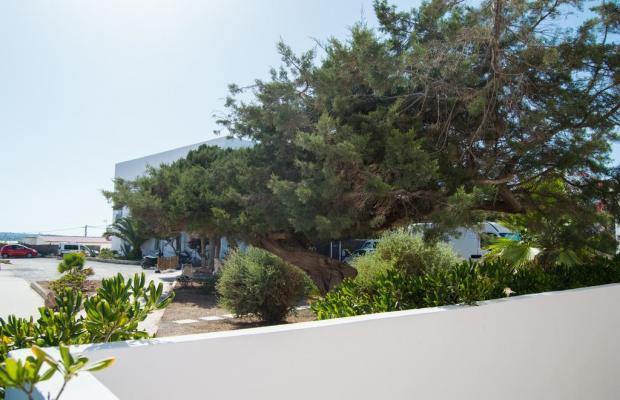 фотографии отеля Lago Playa изображение №27
