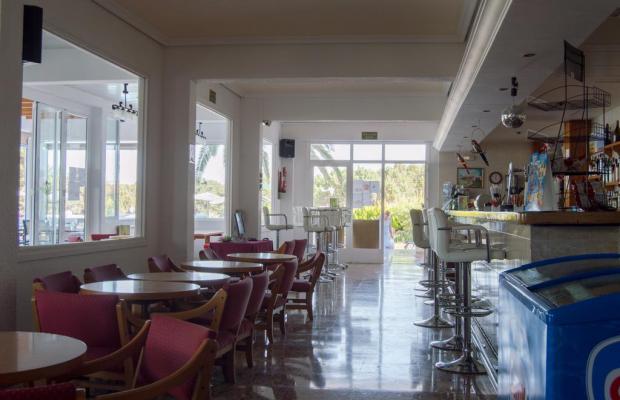 фотографии отеля Lago Playa изображение №23