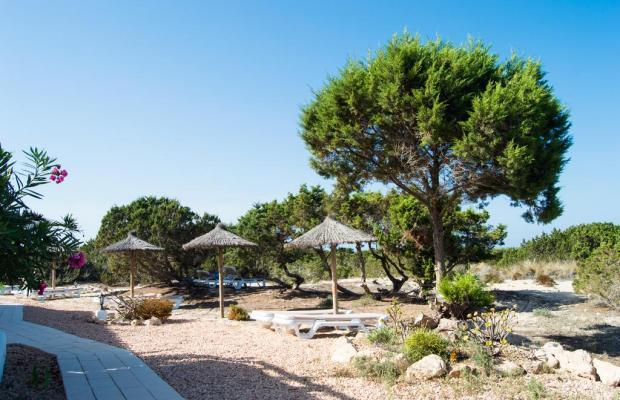 фото отеля Lago Playa изображение №13
