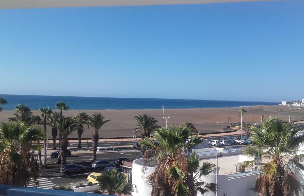 фотографии Costa Mar изображение №8