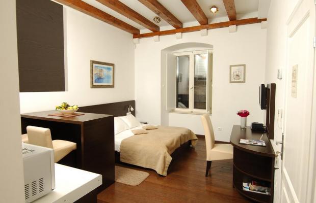 фотографии отеля Celenga Apartments изображение №39