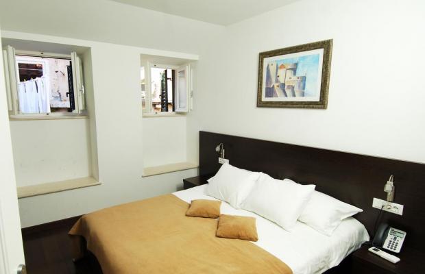 фото Celenga Apartments изображение №30