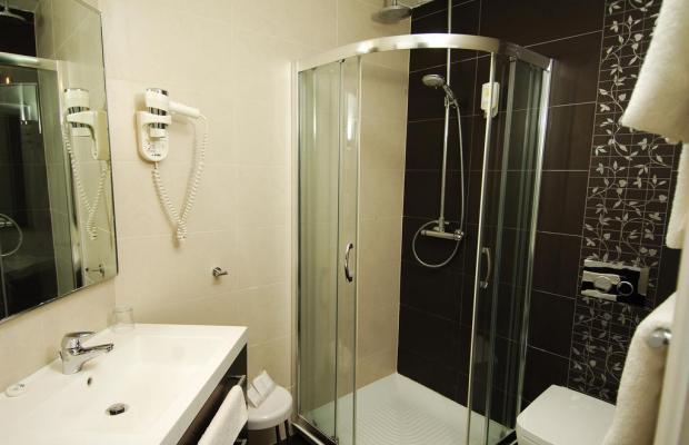 фото Celenga Apartments изображение №26