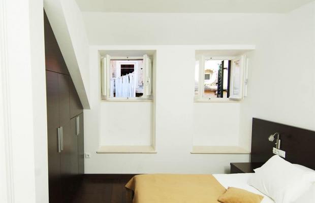 фотографии отеля Celenga Apartments изображение №23