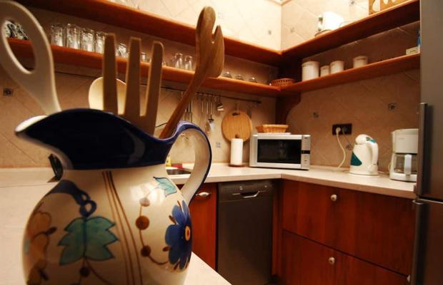 фотографии отеля Celenga Apartments изображение №19