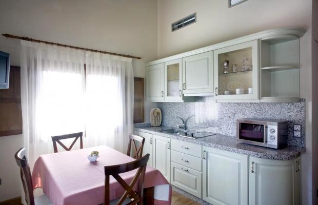 фотографии отеля Apartamentos Rurales Antojanes изображение №23
