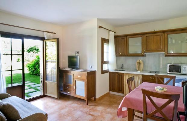 фото Apartamentos Rurales Antojanes изображение №18