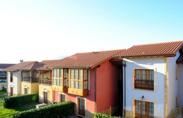 фото Apartamentos Rurales Antojanes изображение №10
