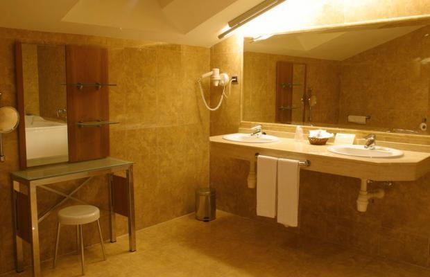 фото отеля Silvota изображение №17