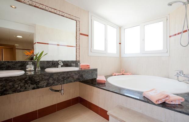 фото отеля Playa Senator Playacapricho Hotel изображение №17