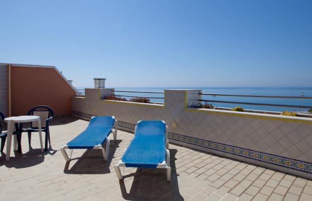 фото отеля Playa Senator Playacapricho Hotel изображение №13