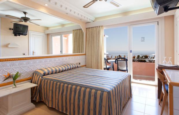 фото отеля Playa Senator Playacapricho Hotel изображение №9