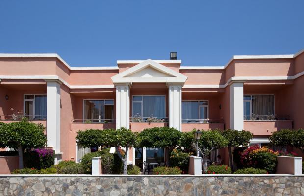 фотографии Playa Senator Playacapricho Hotel изображение №8