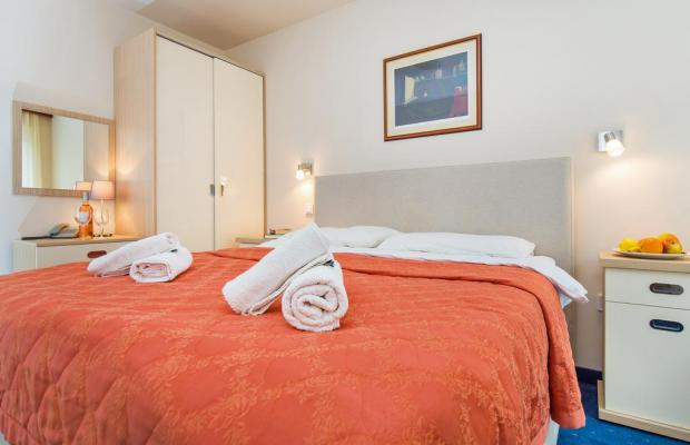 фотографии отеля Dubrovnik изображение №39