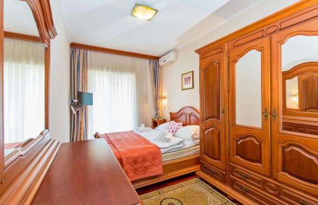 фото Dubrovnik изображение №26