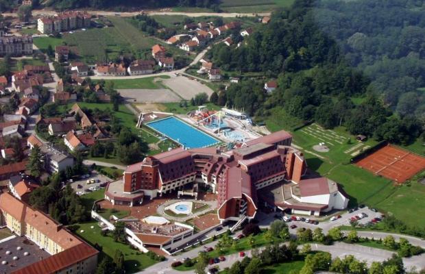 фото отеля Minerva изображение №1