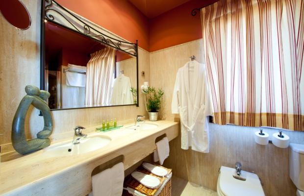 фотографии отеля Katxi изображение №55