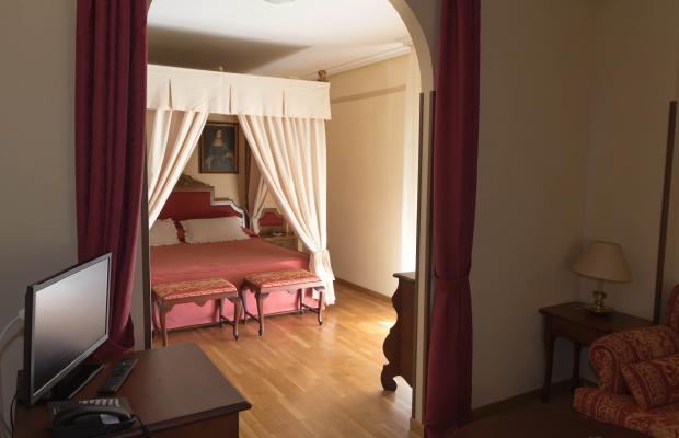 фото отеля Canada Real изображение №17