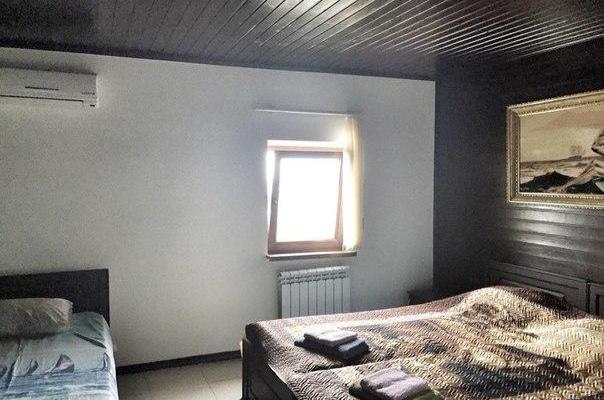 фото Guest house Diona изображение №2
