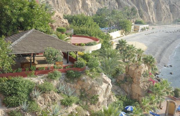 фотографии Playa Senator Hotel Diverhotel Aguadulce (ex. Playatropical) изображение №28