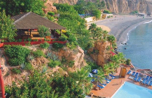 фотографии отеля Playa Senator Hotel Diverhotel Aguadulce (ex. Playatropical) изображение №27