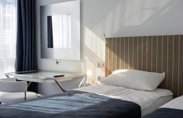 фото Adriano Hotel (Адрино) изображение №14