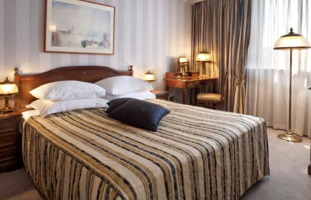 фото отеля Laguna Porec Grand Hotel Bonavia изображение №49